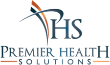 Premier Health Solutions